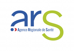 logo-ars-copie