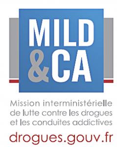 logo-mildca-copie
